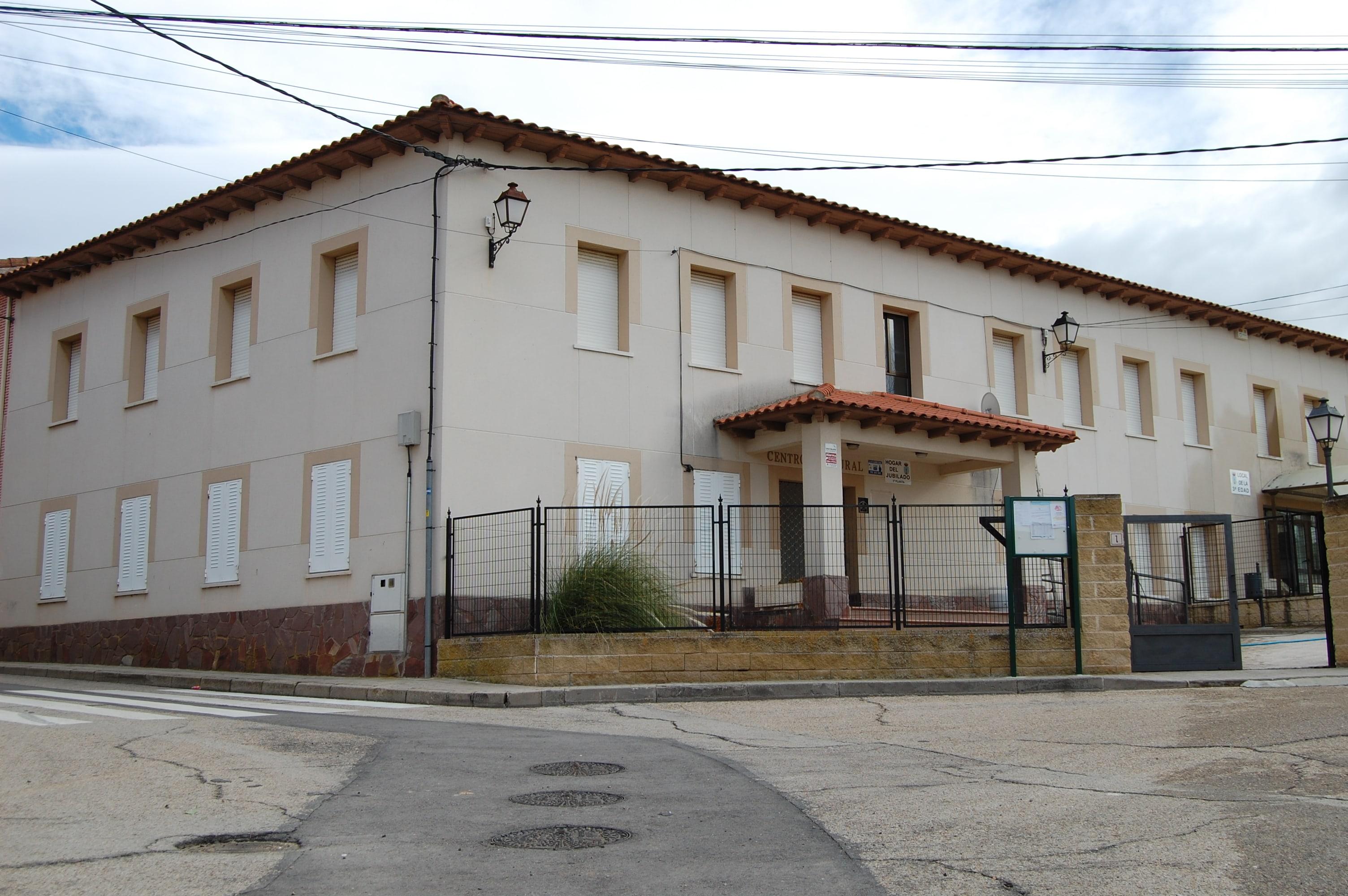 Centro Cultural-min