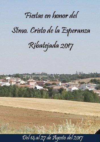 Folleto_Fiestas_2017