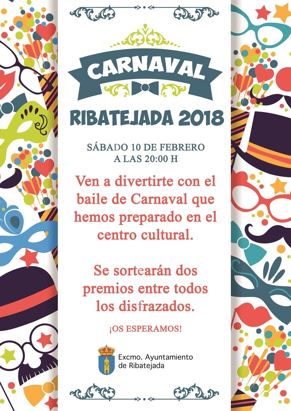 RIBATEJADA CARNAVALES 2018-min