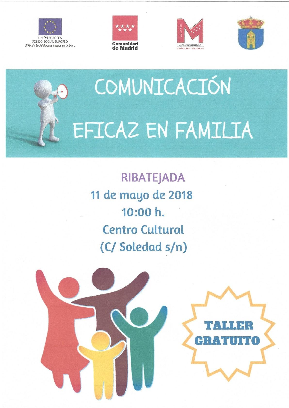 Comunicacion-eficaz-en-familia-11-Mayo-2018