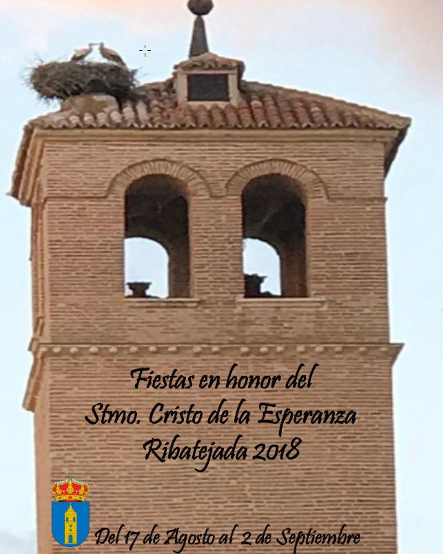 programa_fiestas_patronales_2018